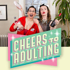 Adulting 101: Cleaning Products, Avatar Sex & the Ghostly typewriter
