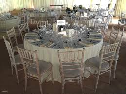 what size tablecloth for a 5ft round table parson co