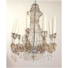 235 best lights and lighted signs images on chandelier inside tin chandeliers