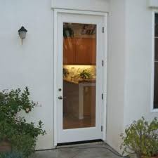 Doors Single Patio Pilotprojectorg Single Patio Door In Home Ideas