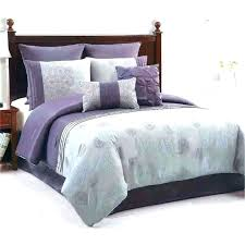 marvelous purple bedding full purple and grey bedroom ideas lavender and grey bedding grey and purple bedding full size of purple camo bedding sets