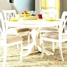 wooden table and chairs round kitchen table and chairs white round kitchen table set round wooden