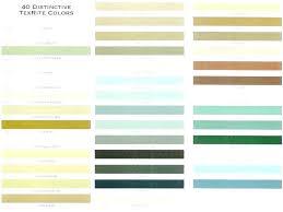 Spectralock Grout Colors Minur Co
