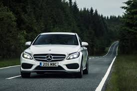 Mercedes to recall THREE MILLION diesel cars and install software ...