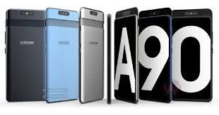 Chea a90 full specifications