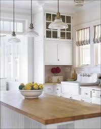 nook lighting. medium size of kitchenchandelier over kitchen island industrial lighting nook set lantern