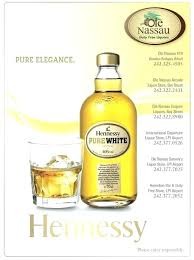 Hennessy Bottle Sizes Chart Activy Co