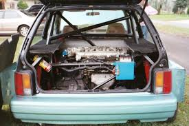 2007 gmc sierra stereo wiring diagram images 93 ford fiesta engine on 93 ford festiva fuse box
