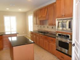 Unfinished Pantry Cabinet Kitchen Pantry Cabinet Unfinished Kitchen Remodels Pantry
