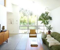 tiled concrete floor full size