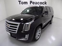 2018 cadillac black. simple 2018 2018 cadillac escalade esv vehicle photo in houston tx 77090 to cadillac black