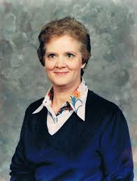 Obituary of Doris June Ammons | Appalachian Funeral Services servin...