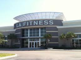 Kids Club La Fitness La Fitness Reviews Bonita Springs Florida Skyscanner