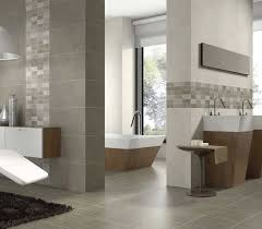 bathroom tiles images. Tiles4all Geotiles Concret Ceramic Bathroom Tiles Images