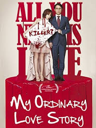My Ordinary Love Story (2014)
