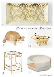 Small Picture Gold Home Decor Black Gold Bedroom On Pinterest Egyptian Home