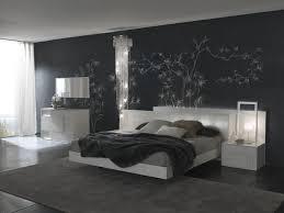 dark purple and black bedroom dark purple and black bedroom ideas paint colors for white master bedroom paint color ideas master buffet