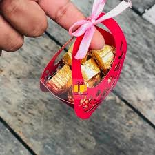 get unique indian wedding favors by shubhsaugat image 1