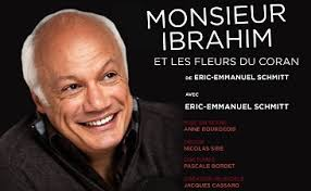 Image result for Eric-Emmanuel Schmitt