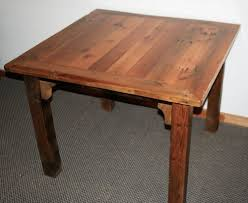 Barnwood Bar barn wood bar table barn wood furniture rustic barnwood and 6099 by xevi.us