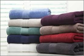 Bath Towels In Bulk New Awesome White Bath Towels Bulk Ladyfootlockermid
