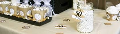 Wedding Anniversary Party Ideas We Still Do 50th Wedding Anniversary Bigdotofhappiness Com