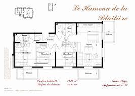 3 bedroom apartments plan. 3 Bedroom Apartment House Plan Unique Plans Apartments