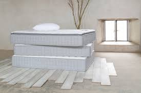 stack of mattresses. January 23, 2017 Top Tips For Buying A New Mattress Stack Of Mattresses T