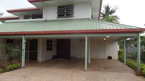 for rent fasa avenue namaka nadi large executive family large executive family home