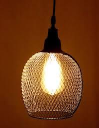 Decorative Hanging Light Fixtures Genree Unique And Decorative Hanging Light Pendant Light For Ceiling To Decor Black