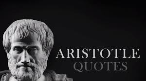 Aristotle Timeless Quotes Of Wisdom By Aristotle