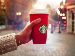 starbucks winter wallpaper. Brilliant Winter Best Download Starbucks Wallpapers HD For Winter Wallpaper X