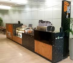 coffee carts for office. coffee carts for office fibonacci perfectnature hillview st shop t9 rutherford i