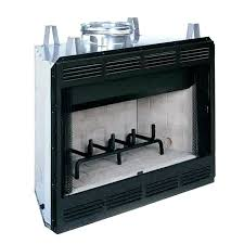 temtex fireplace dealers appealing temco parts 11 lovely