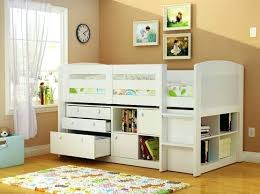 kids beds with storage for girls. Kids Bed With Storage Girls Twin Fantastic  . Beds For