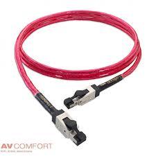 <b>NORDOST</b> Heimdall 2 Ethernet Network <b>Cable</b> 8,0 m - Витая пара ...