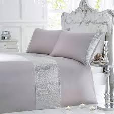 perfect super king bedding debenhams 43 for duvet covers with super king bedding debenhams