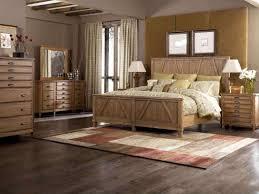 The best bedroom furniture Bed King Bedroom Sets Dallas Lovely Wooden Bedroom Furniture Best Bedroom Lightod Furniture Pics Dark Kmp Furniture Bedding Ideas Luxury King Bedroom Sets Dallas For Modern House
