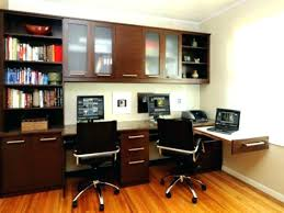 small office solutions. Small Space Office Solutions View In Gallery Wall Mounted Work Table