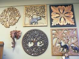 carved wood wall art wooden tree wall art tree of life wall art stickers lovely tree  on wall art tree of life wooden with carved wood wall art carved wood wall panel art home design