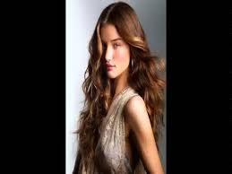 Women Long Hair Style styles for women long hair youtube 7870 by wearticles.com