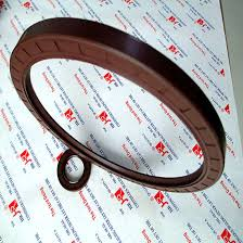 National Wheel Seal Size Chart Best Picture Of Chart
