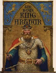 Knights Of The Round Table Wiki King Arthur And The Knights Of The Round Table Book E Biznesinfo