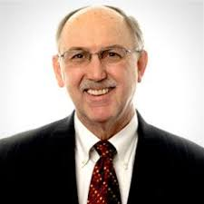 Vern K. Smith - Health Management Associates