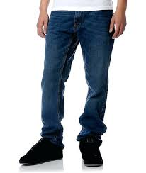 Free World Jeans Size Chart Garage Jeans Size Guide Ultimatecoin Club