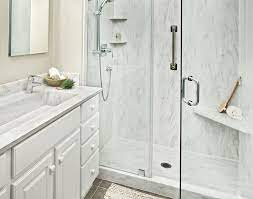 corian bath surfaces home