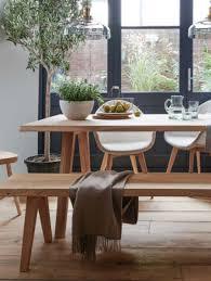 kitchens furniture. KITCHEN FURNITURE. DINING TABLES Kitchens Furniture A