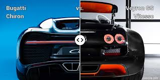 We've shown you multiple bugatti chiron drag races this season, but this is the first time when we get to see the monster playing at the drag strip. Bugatti Chiron Vs Veyron Gs Vitesse