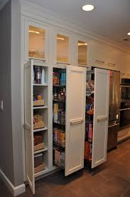 kitchen pantry furniture french windows ikea pantry. Three Doors Ikea Pull Out Pantry With Wooden And Regular Door Plus Awesome Kitchen Furniture French Windows