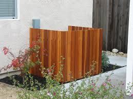 Lattice Air Conditioner Screen Outdoor Air Conditioner Screen Ac Air Conditioner Gallery By